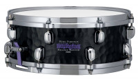 Tama Mike Portnoy MP1455ST Signature Pergő