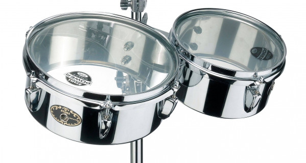 Tama MT810ST Mini-Tymps