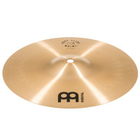 Meinl Pure Alloy PA10S Splash