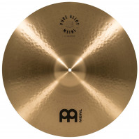 Meinl Pure Alloy PA22MR Medium Ride