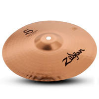 Zildjian S 10 China Splash