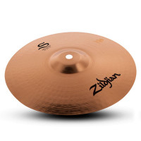 Zildjian S 10 Slash