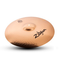 Zildjian S 14 Thin Crash