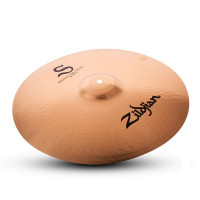 Zildjian S 16 Medium Thin Crash
