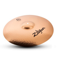 Zildjian S 16 Thin Crash