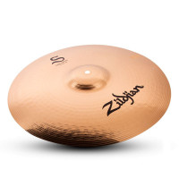 Zildjian S 17 Thin Crash