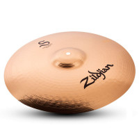 Zildjian S 18 Thin Crash