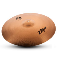 Zildjian S 20 Rock Ride