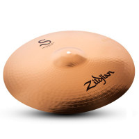 Zildjian S 22 Medium Ride