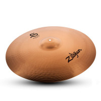 Zildjian S 22  Rock Ride