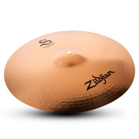 Zildjian S 24 Medium Ride