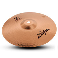 Zildjian S 8 China Splash