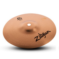 Zildjian S 8 Splash