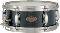 Tama Simon Phillips SP125H Signature Pergő