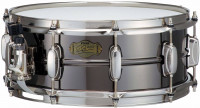 Tama Simon Phillips SP1455H Signature Pergő