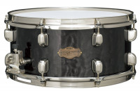 Tama Simon Phillips SP1465H Signature Pergő