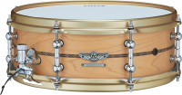 Tama Star TLM145S-OMP Reserve Snare Vol. 1