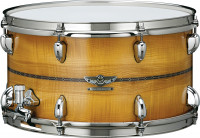Tama Star TMBS158S Reserve Snare Vol.2