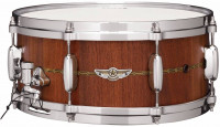 Tama Star TVW146S-OWN Stave Shell Dió Pergő
