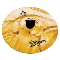 Zildjian A-Custom 10 Splash