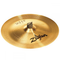 Zildjian ZHT 16 China