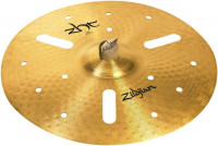 Zildjian  ZHT 16 EFX Crash