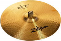 Zildjian ZHT 16 Medium Thin Crash