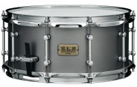 "Tama S.L.P. LSS1465 ""Sonic Stainless Steel"" Acél Pergő"