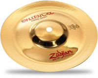 Zildjian Oriental 10 China Trash