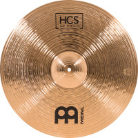 Meinl HCSB20MHR Bronze Medium Heavy Ride