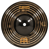 Meinl Classic CC8DAS Custom Dark Splash