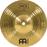 Meinl HCS8S Splash