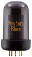 BC TC-NY Blues Cube New York Blues Tone Capsule