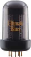 BC TC-UB Ultimate Blues Tone Capsule
