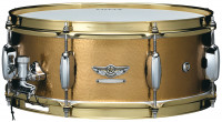 TAMA Star TBRS1455H Reserve Snare VOL. 6