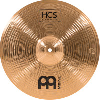 Meinl HCSB14H Medium HiHat