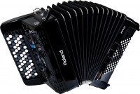 Roland FR-1Xb V-Accordion
