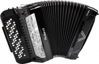 Roland FR-8XB V-Accordion