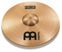 Meinl MCS14MH Medium HiHat