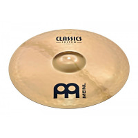 Meinl  Classics CC20PR-B Custom Powerful Ride