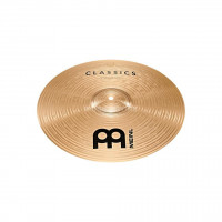 Meinl Classic C17MC Medium Crash