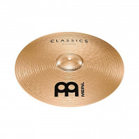 Meinl Classics C20PR Powerful Medium Ride