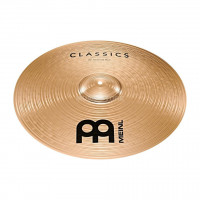 Meinl Classics C22MR Medium Ride