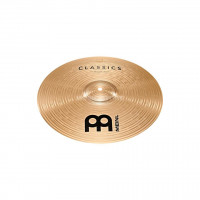 Meinl Classics C16PC Powerful Crash