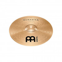 Meinl Classics C18TC Thin Crash