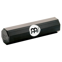 Meinl SH88BK Shaker Medium