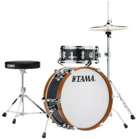 Tama Club JAM Mini LJK28S-CCM Shell Szett