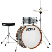 Tama Club JAM Mini LJK28S-GXS Shell Szett