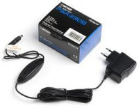 Boss PSA-230S AC Adapter