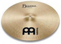 Meinl Byzance B20HR Heavy Ride